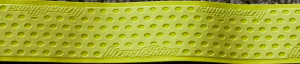 Lizard Skin Grip Review