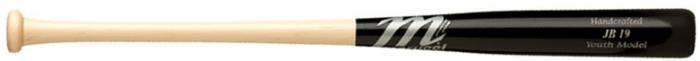 Best Youth Wood Baseball Bat