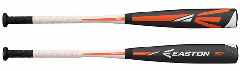 2015 Easton S2 Review