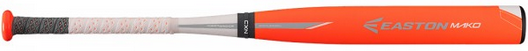 Best Baseball Bats MAKO XL1