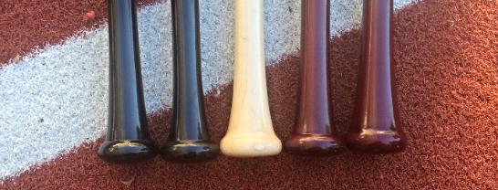 Best Marucci Wood Bats