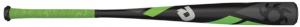 jbb 2.3.4 voodoo balance 2017 DeMarini Voodoo Balanced Review