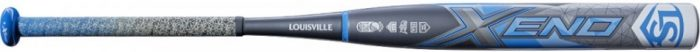 Best Fastpitch Bat
