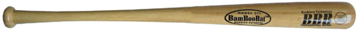 Best Youth Wood Bat
