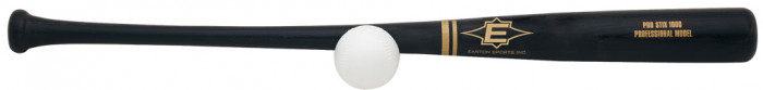 Best Wiffle Ball Bat