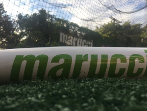 2018 Marucci Hex Alloy Review