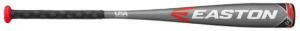 Best Cheap USA Baseball Bat