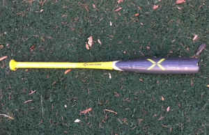 2018 Easton Beast X USA Bat Review