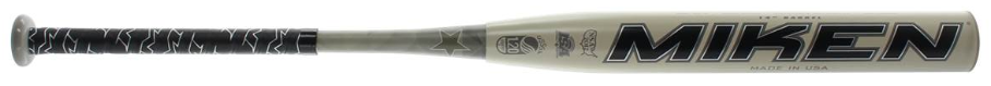 Best Mens Softball Bat