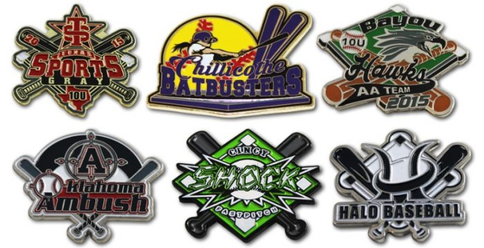 Best Pin Trading Places
