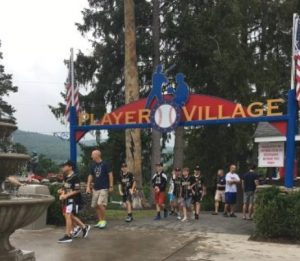 Cooperstown All Star Village Guide