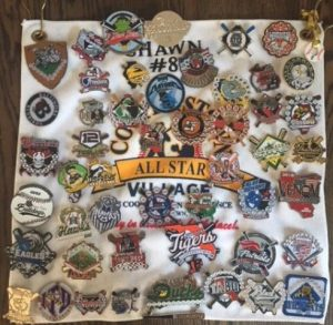 How to Design Pin for Pin Trading