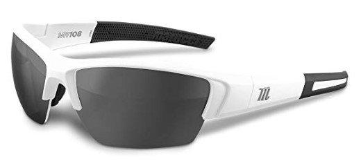 Best Baseball Sunglasses