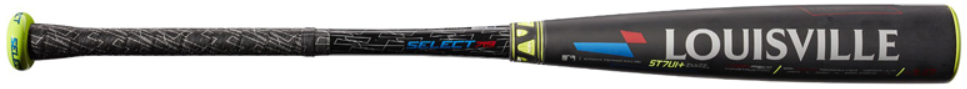 Best USA Bat for 10U