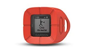Garmin Impact Sensor Review