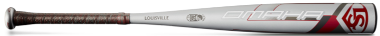 2020 Louisville Slugger Omaha Review